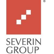 Сотрудники SEVERIN в рейтинге «Ведущие специалисты ТЦА-2016»