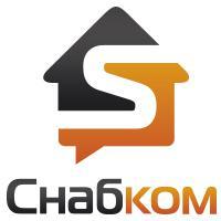 """ООО """"Снабком"""""""