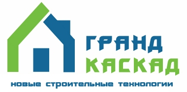 "ООО ""Гранд Каскад"""