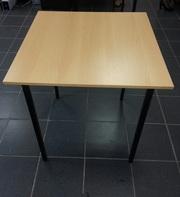 Мебель для рабочих - foto 1
