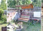 Садовые качели качественные - foto 0